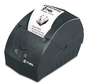 POS принтер Custom THEA