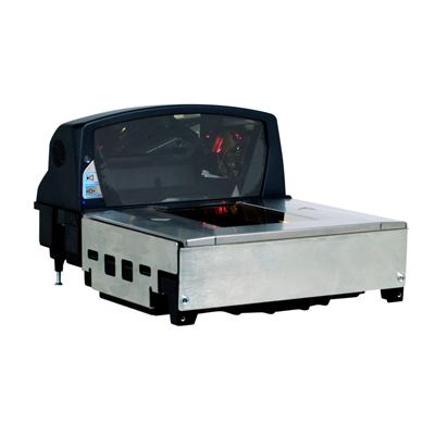 Сканер Honeywell MS2431-105D