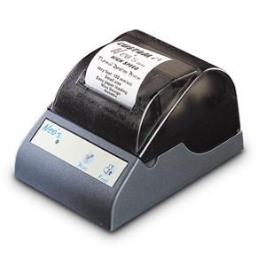 Чековый принтер  Custom Neo`s PS
