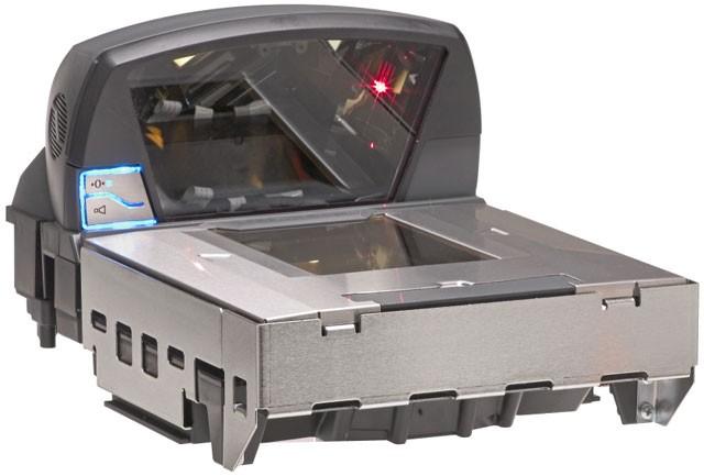 Сканер Honeywell MS2422-105D