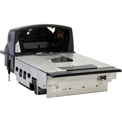 Сканер Honeywell MS2421-105XS