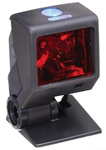 Сканер Metrologic MS3580 Quantum T KBW/RS/USB