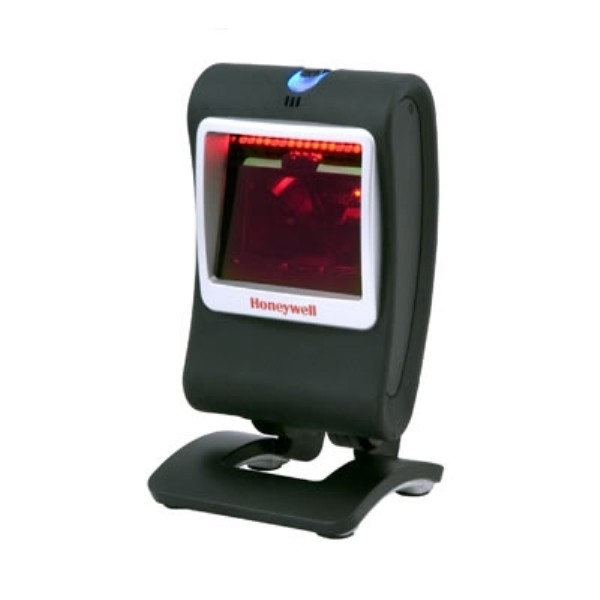 Сканер Honeywell Genesis 7580