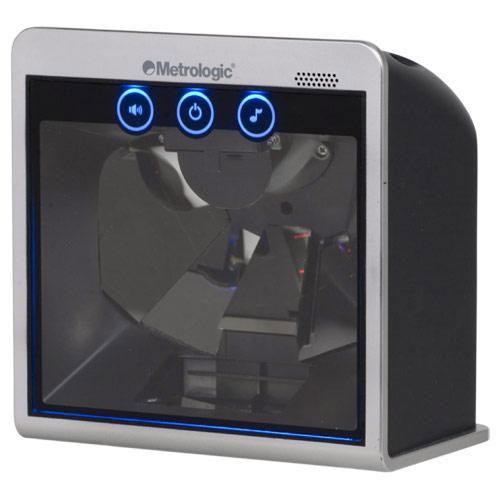 Сканер Honeywell Solaris™ 7820