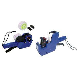 Этикет-пистолет Printex 3426-Textil
