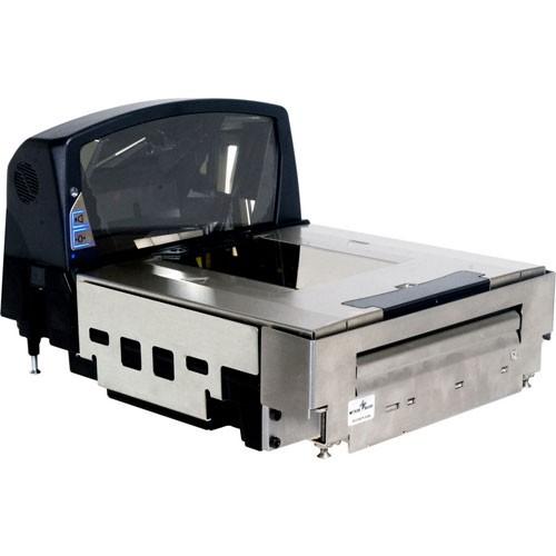 Сканер Honeywell Stratos® 2400