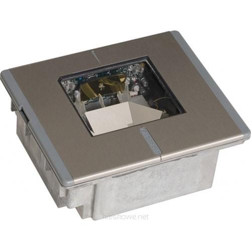 Сканер Honeywell Horizon™ 7600