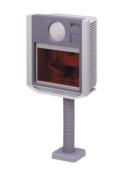 Сканер Metrologic MS7320 InVista