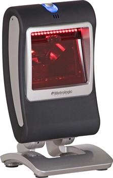 Сканер Metrologic MS7580 Genesis 1D KBW/RS232/USB
