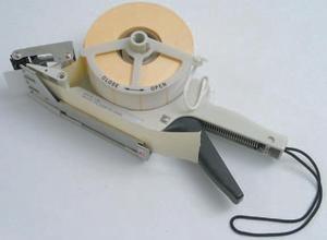 Аппликатор TOWA 6560