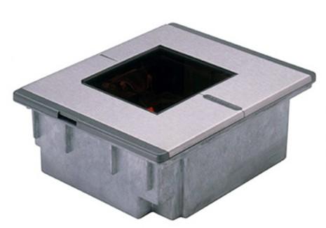 Сканер Metrologic MS 7600 Horizon KBW/RS232/USB
