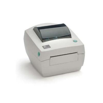 Принтер этикеток Zebra Серия - GC420