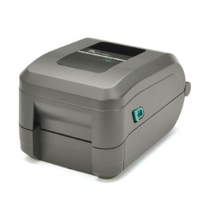 Принтер этикеток Zebra Серия - GT800