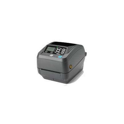 Киоск-принтер Zebra Серия TTP 8000 (Zebra-TTP-8000)