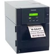 Принтер Toshiba TEC SA4TM