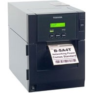 Принтер Toshiba TEC SA4TP