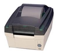 Принтер Datamax Ex2