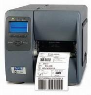 Принтер Datamax M-4206 MarkII DT