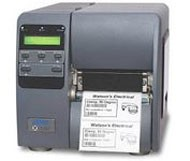 Принтер Datamax M-4208 TT