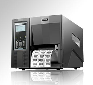Промышленный принтер этикеток POSTEK TX3