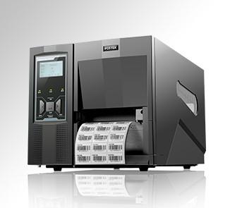 Промышленный принтер этикеток POSTEK TX6