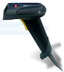 Ручной лазерный сканер Zebex Z 3021