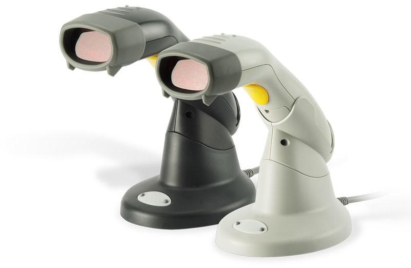 Ручной беспроводный лазерный сканер Zebex Z 3051 BT