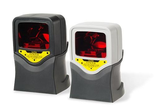 Многоплоскостной лазерный сканер Zebex Z 6010