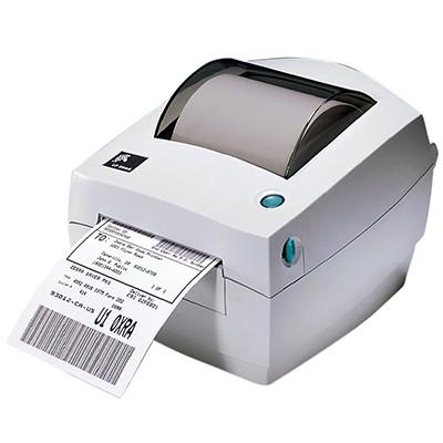 Принтер Zebra  LP 2844 PSE
