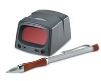 Motorola MS2200