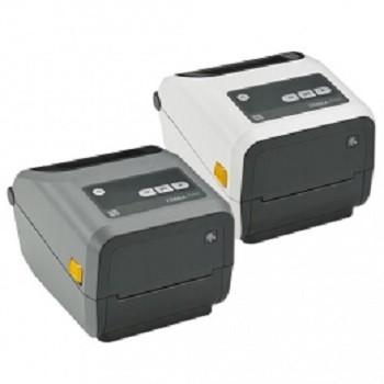 Принтер этикеток Zebra ZD42