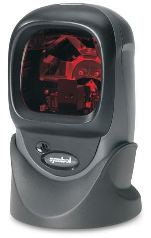 Сканер Motorola LS9203 (Symbol LS9203)