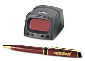 Сканер Motorola МS12XX (Symbol МS12XX)