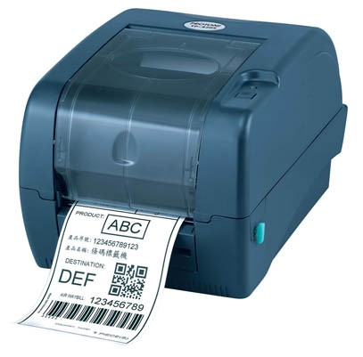 Принтер PROTON TP-4205