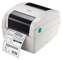 Принтер TSC TTP245C PSU
