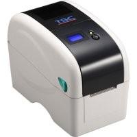 Принтер TSC TTP323