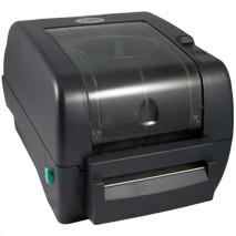 Принтер TSC TTP-345 Plus
