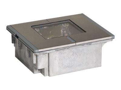 Сканер Honeywell MS7625-37D