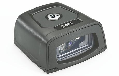 Стационарный сканер Symbol DS457