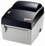 Принтер Godex EZ-DT4 Plus