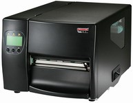 Принтер Godex  EZ-6200 Plus