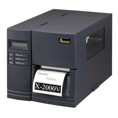 Принтер Argox X-2000V