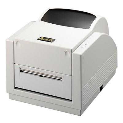 Принтер Argox A-3140