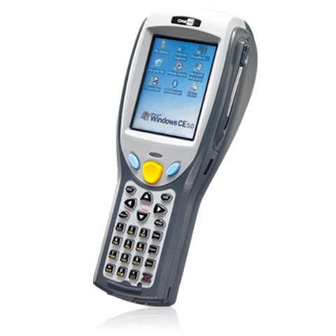 CipherLAB 9570