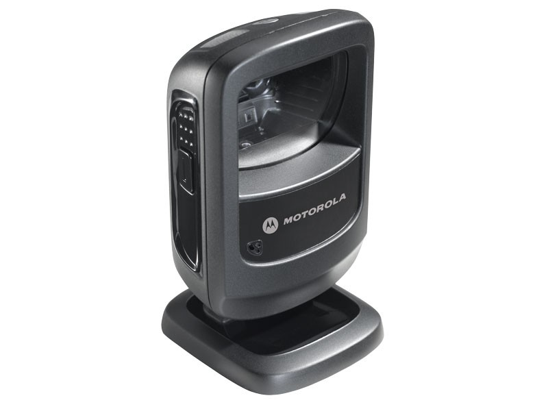 Стационарный сканер Symbol DS9208