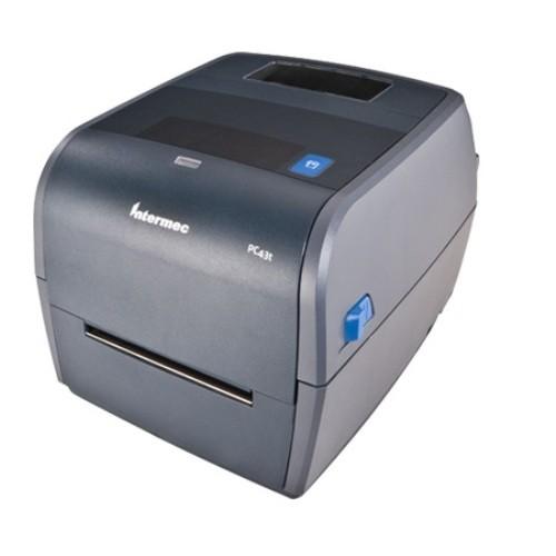 Принтер этикеток Honeywell PC43t