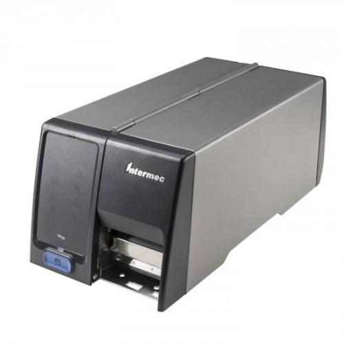 Принтер промышленный PM23c