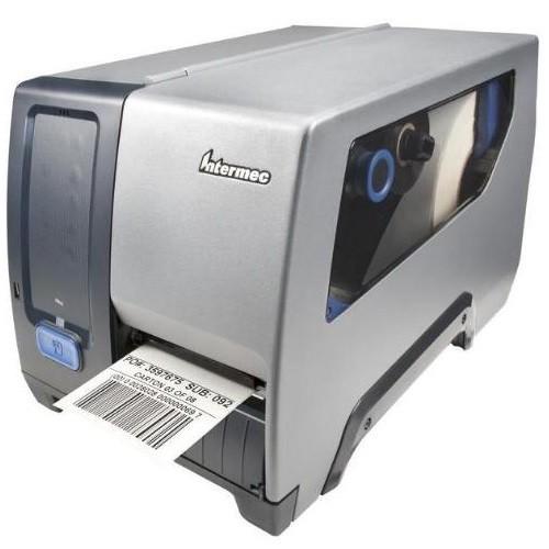 Принтер промышленный PM43