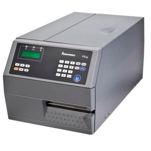 Принтер промышленный PX4i