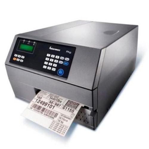 Принтер промышленный PX6i